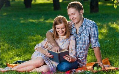 Ljubavne poruke – ostavite ljubavnu poruku svojoj dragoj