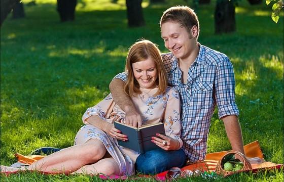 Ljubavne poruke - ostavite ljubavnu poruku svojoj dragoj