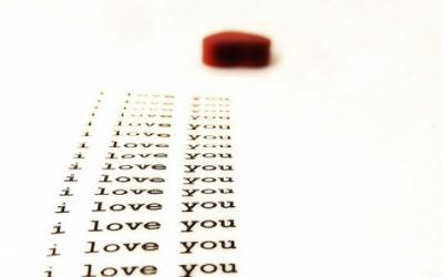 Ljubavne poruke Volim te – recite voljenoj osobi koliko ju volite