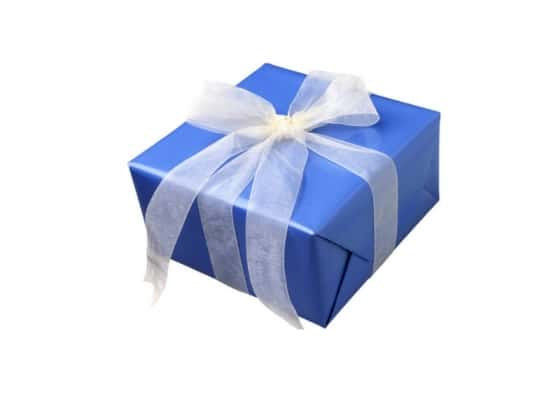 Rođendanski pokloni - ideje za nju