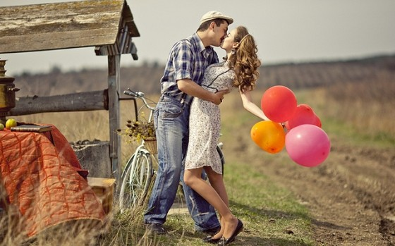 Ljubavne poruke za pomirenje – borite se za ljubav