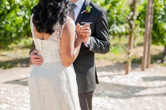 Najljepše domaće ljubavne pjesme za prvi ples mladenaca
