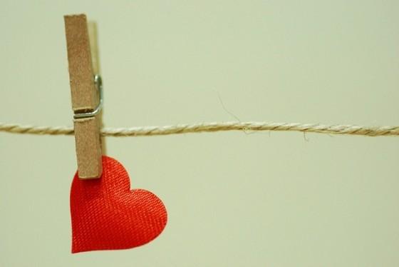 Povratak bivšoj ljubavi - dobra ili loša ideja