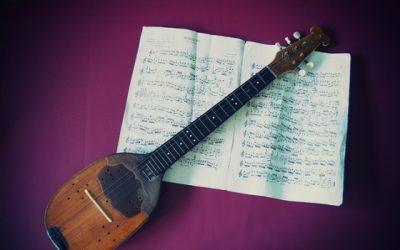 Najljepše tamburaške ljubavne pjesme svih vremena