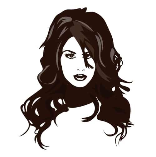 Idealna žena - što muškarci očekuju