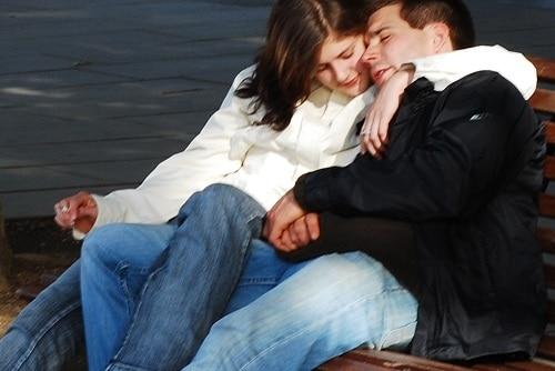 Seks na brzinu - za rasplamsavanje strasti