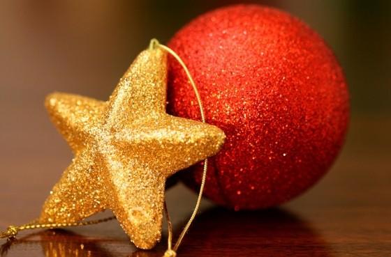 Najljepše ljubavne čestitke za Božić - vrijeme ljubavi i darivanja