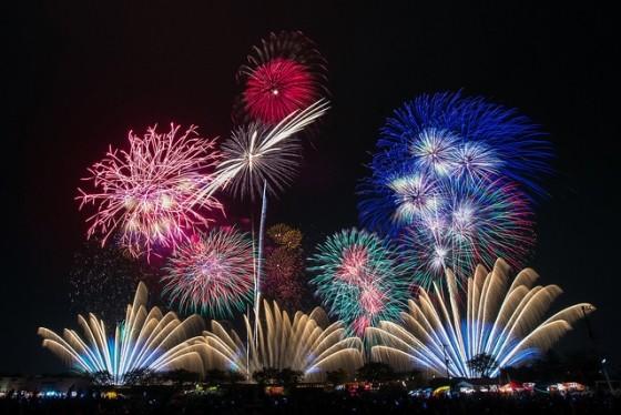 Najljepše ljubavne čestitke za Novu godinu