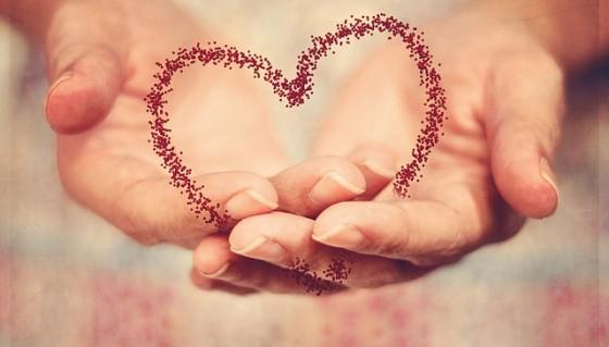 Top 10 činjenica o ljubavi